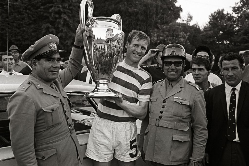 Celtic-famous-side-from-1965-1974-won-1-European-Cup-9-league-titles-6-Scottish-Cups-and-5-League-Cups