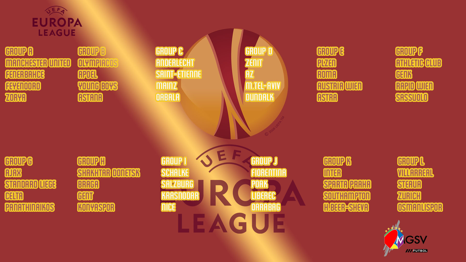 uefa europa league qualifikation