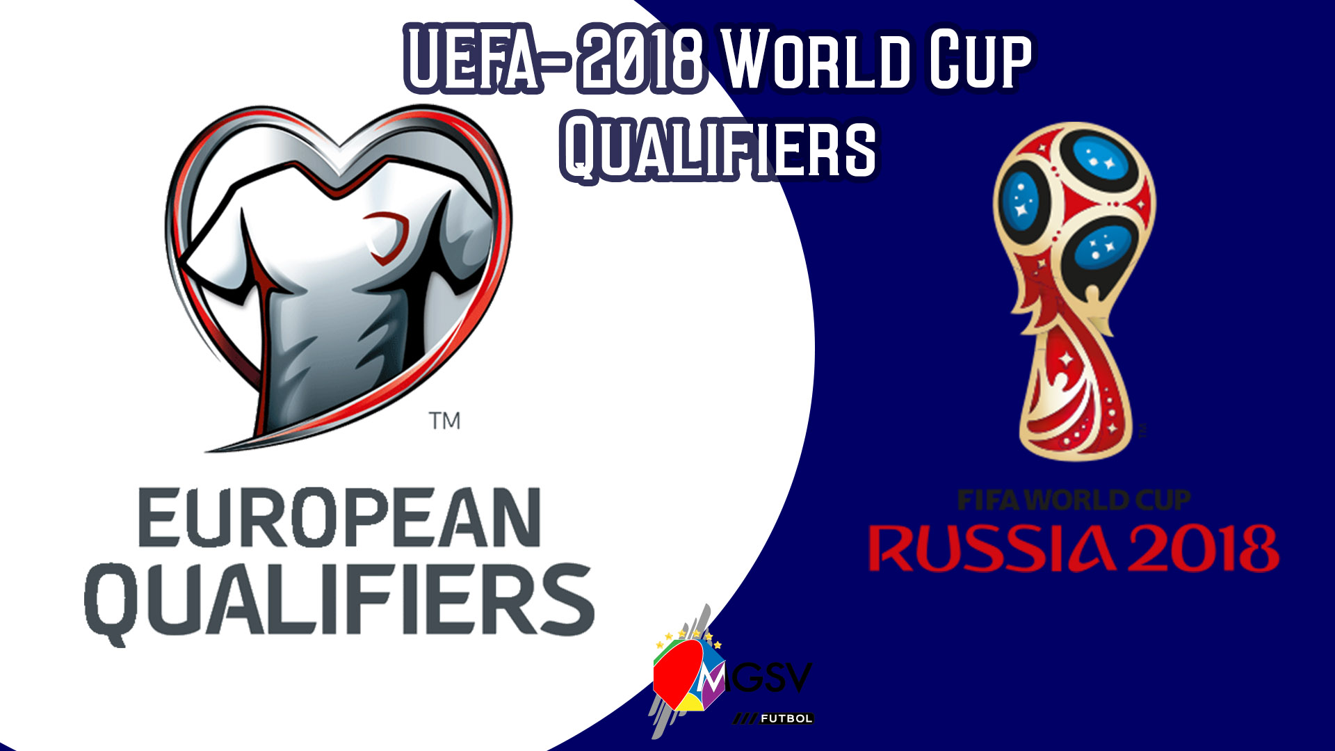 Fantastic Europe World Cup 2018 - Articlce-Cover-Template  Image_48322 .jpg