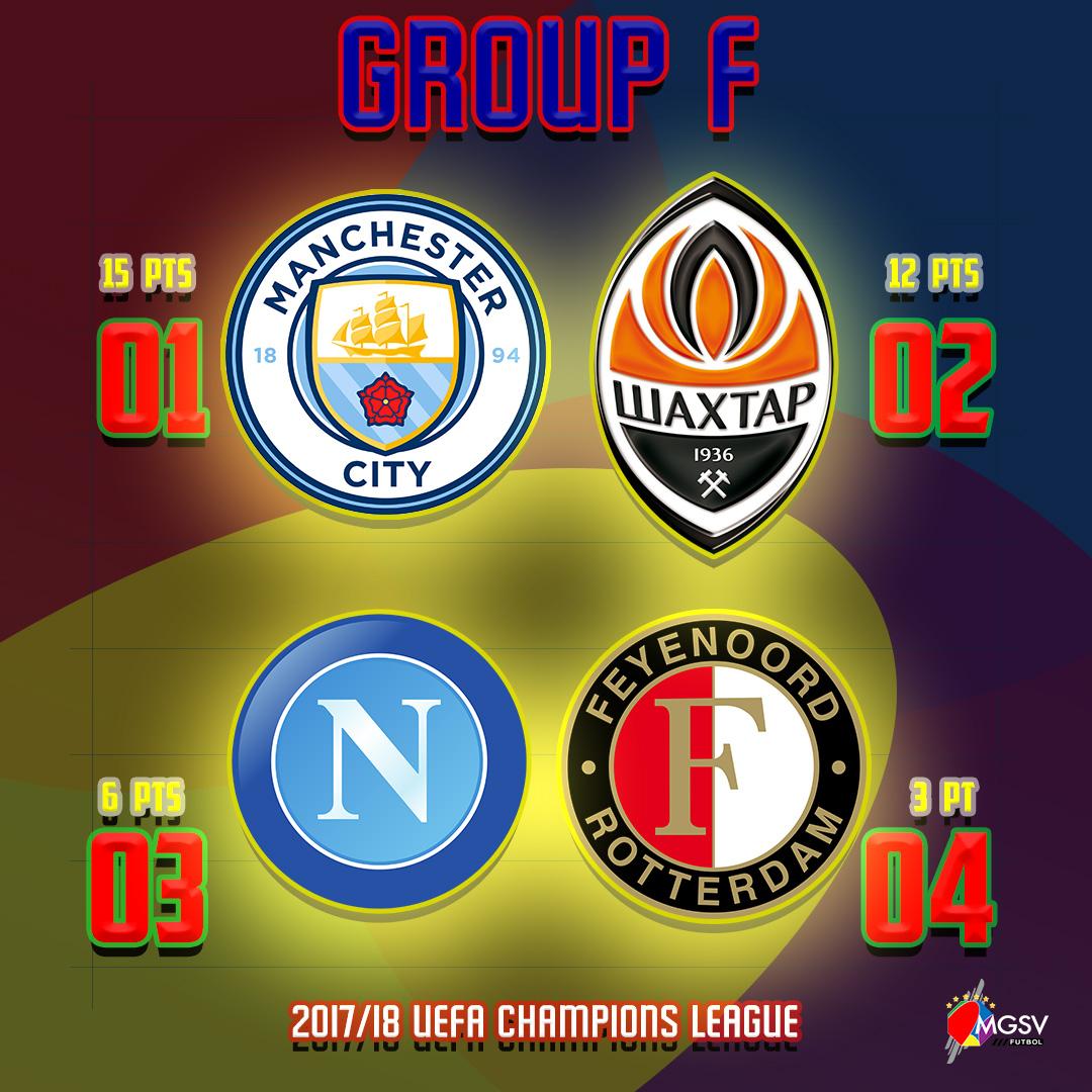 europa champions league 2017
