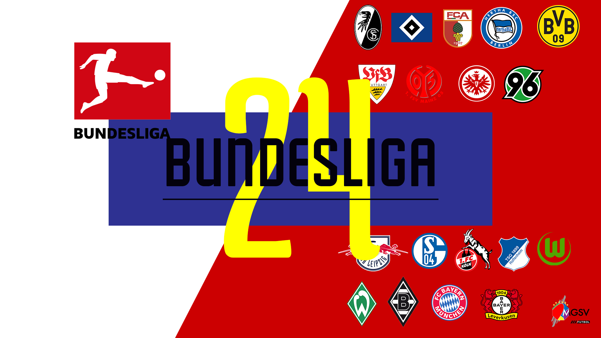 2017 18 german bundesliga round 24 bayern munich - Germany bundesliga league table ...