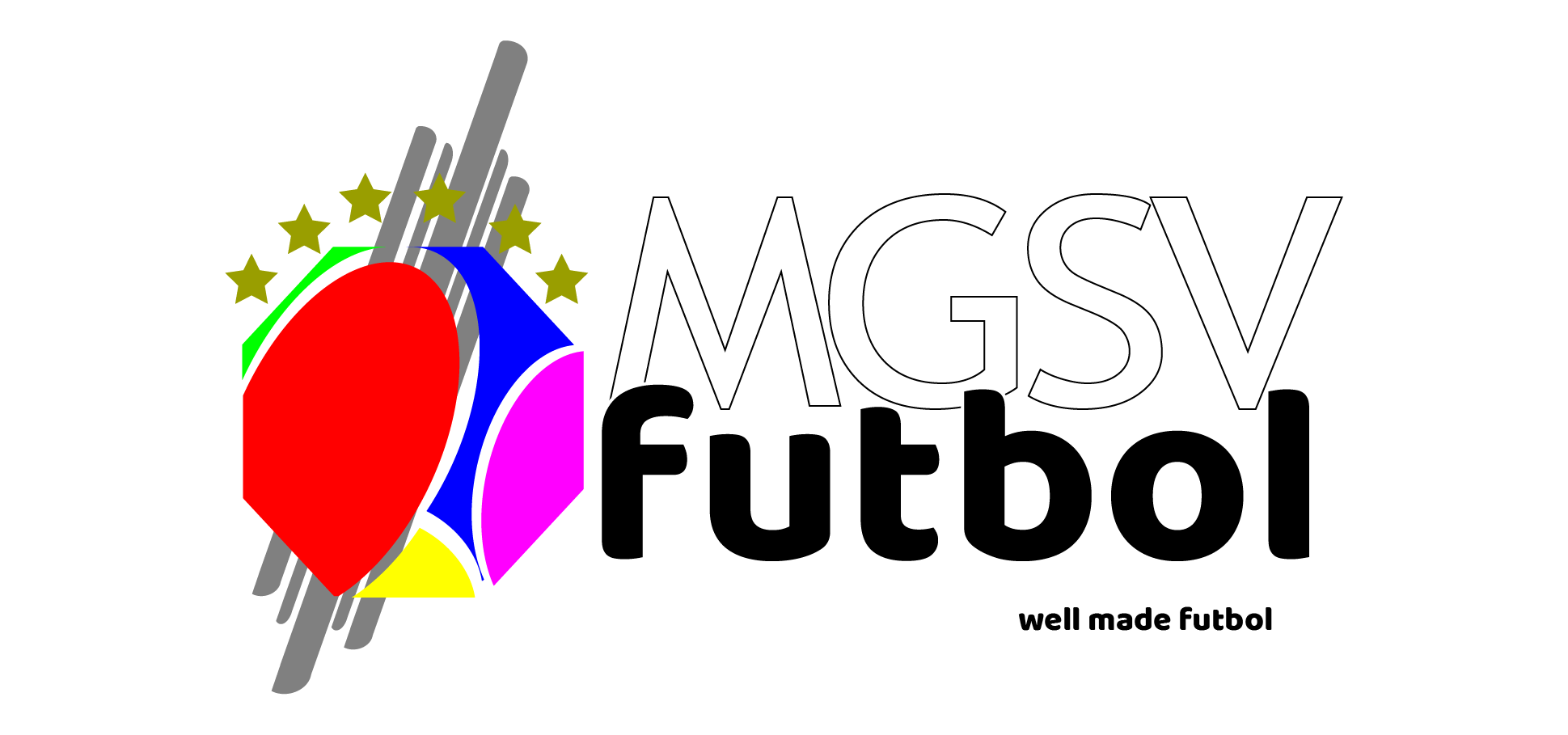 MGSVfutbol