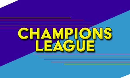 uefa champions league mgsvfutbol mgsvfutbol