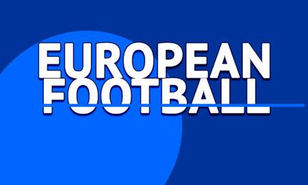 Uefa Champions League Mgsvfutbol